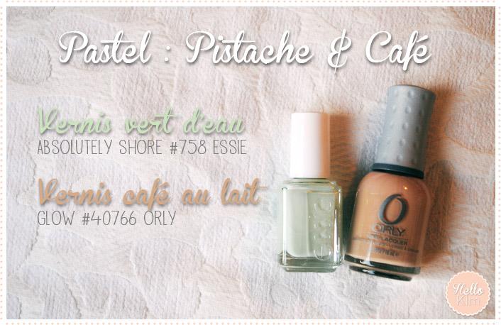 hellokim_manucure_pastel_pistache_cafe_4