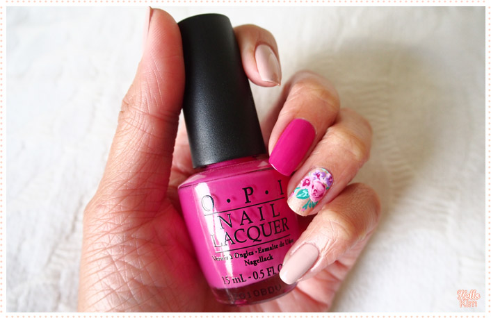 hellokim_nailart_japan_patch_roses_01