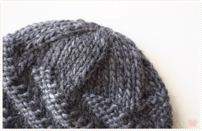 Tricot_bonnet_drops_eskimo_hellokim_02