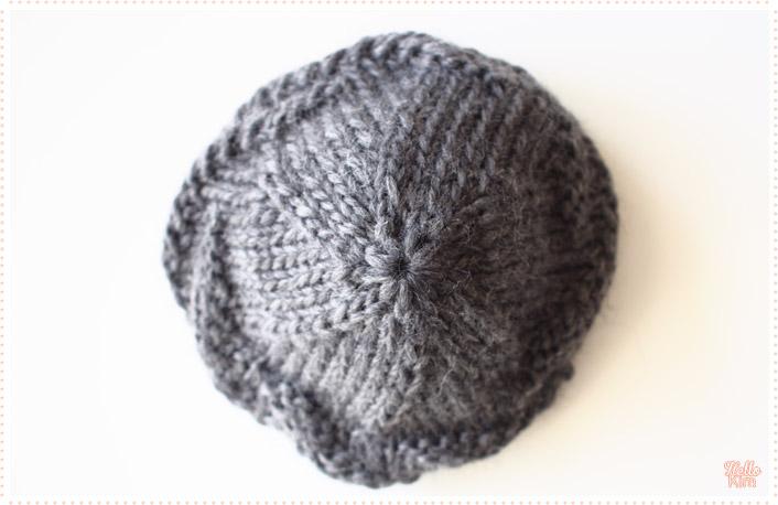 Tricot_bonnet_drops_eskimo_hellokim_04