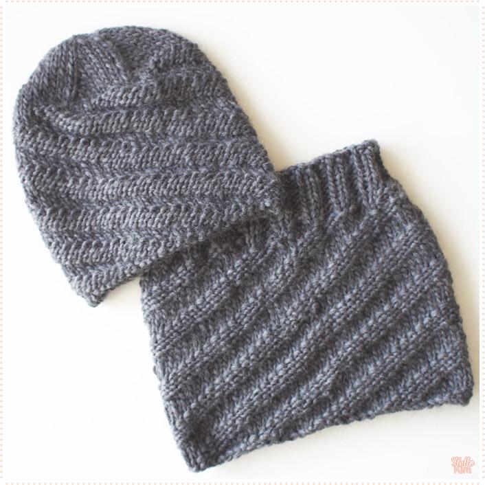 Tricot_bonnet_snood_drops_eskimo_hellokim_02