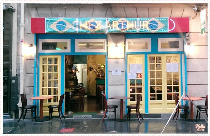 Brasileirinho_restaurant-devanture-hellokim