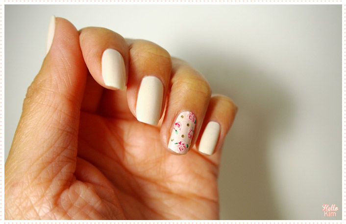 hellokim_nailart_japan_patch_roses_08