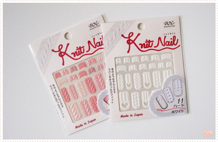 nail-art-nail-knit_hellokim