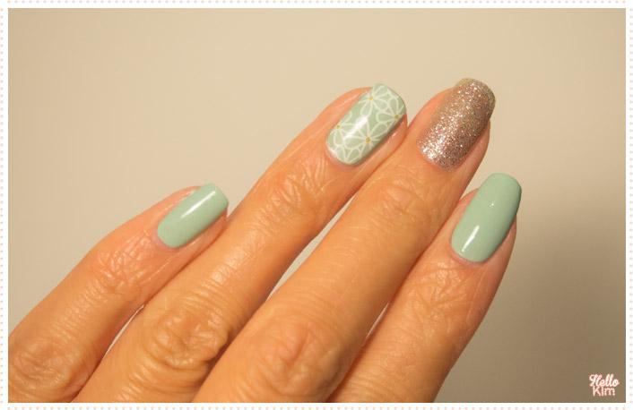 nail-art-nail-patch-flowers_hellokim_03