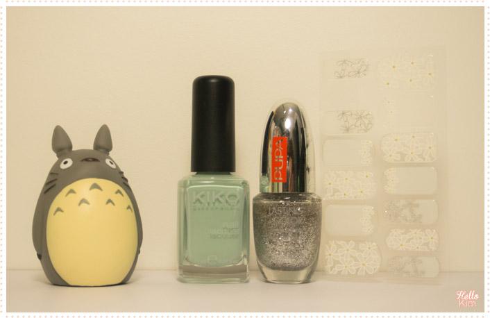 nail-art-nail-patch-flowers_hellokim_04