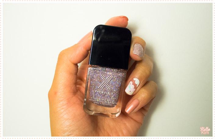 nail-art-nail-patch_hellokim_01