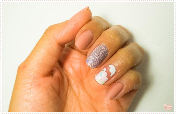 nail-art-nail-patch_hellokim_03