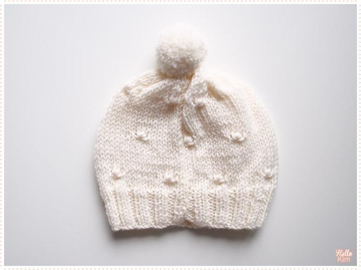 bonnet2_layette_tricot_hellokim_04