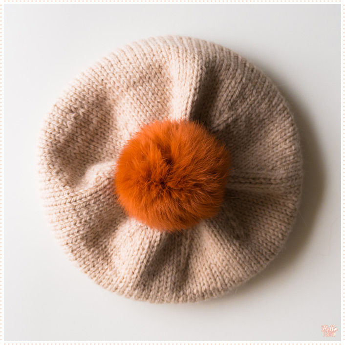 bonnet_drops-nepal_motif-feston_hellokim_06