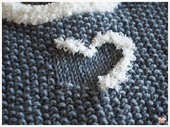 detail_pull_amour_layette_tricot_hellokim