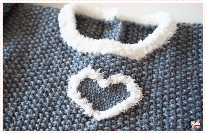 detail_pull_amour_layette_tricot_hellokim_02