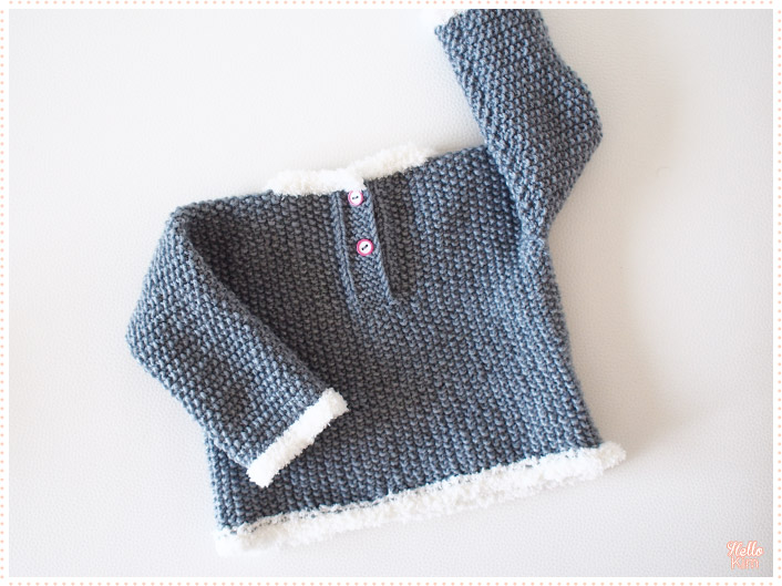 dos_pull_amour_layette_tricot_hellokim_01