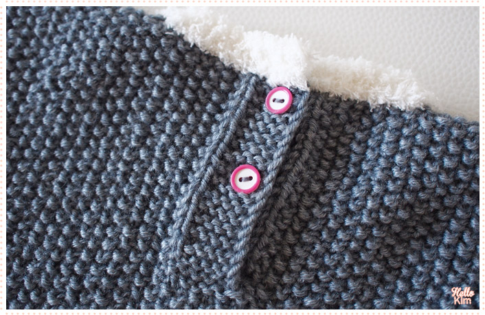 dos_pull_amour_layette_tricot_hellokim_02