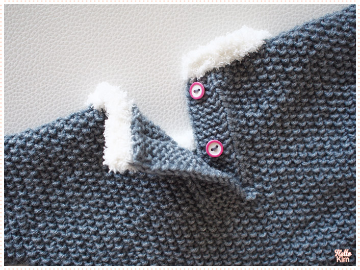 dos_pull_amour_layette_tricot_hellokim_03