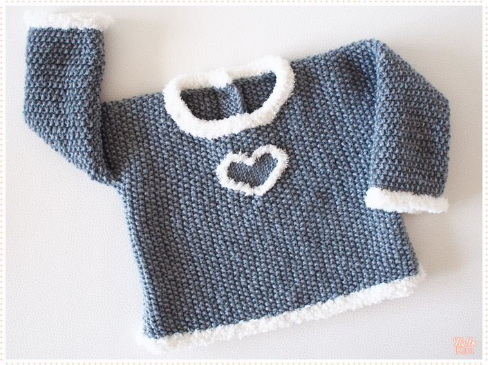 pull_amour_layette_tricot_hellokim_01