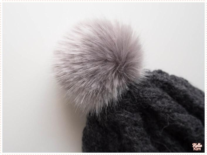 bonnet-torsades_drops-nepal_hellokim_03