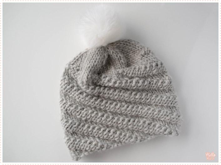 bonnet_whirlwind_drops_eskimo_gris_clair_hellokim_01