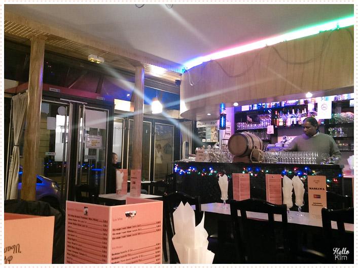 decoration_massawa_hellokim