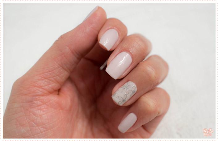 flowers-nail-patch_nail-art_hellokim_01