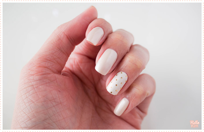 nail-art_golden-dots_hellokim_01