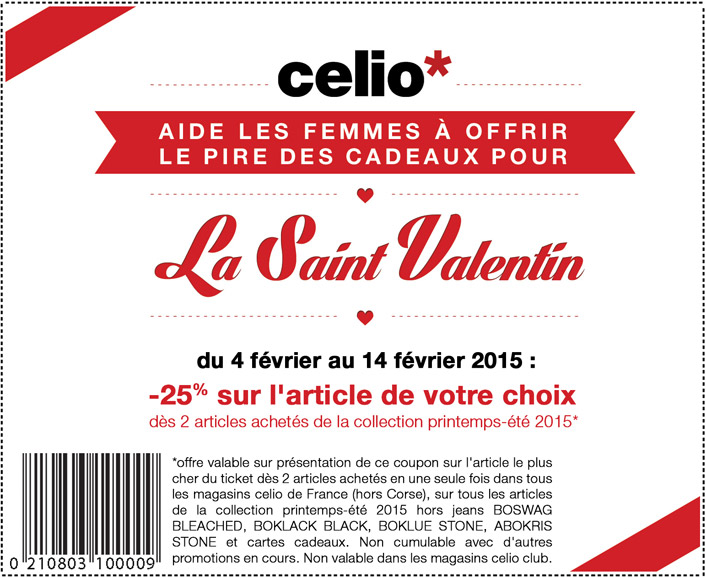 coupons-st-valentin-celio-blogs_small