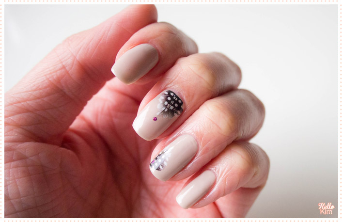 feather-water-decals_nail-art_hellokim_03