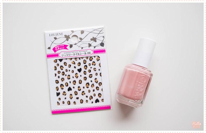 leopard-nail-stickers_nail-art_hellokim_04