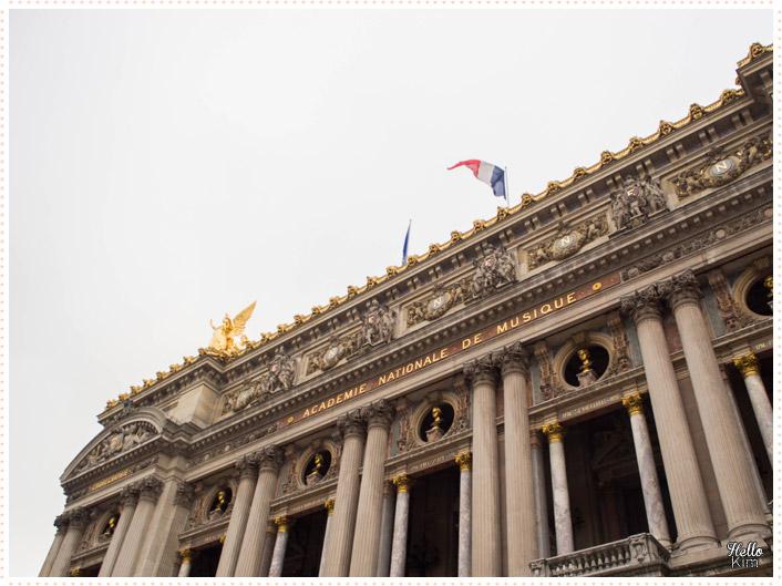 opera-garnier_paris2015_hellokim