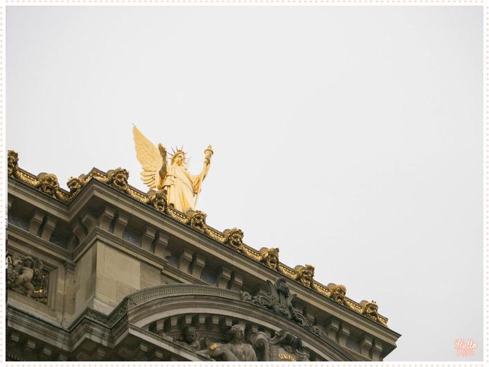 opera-garnier_paris2015_hellokim_02