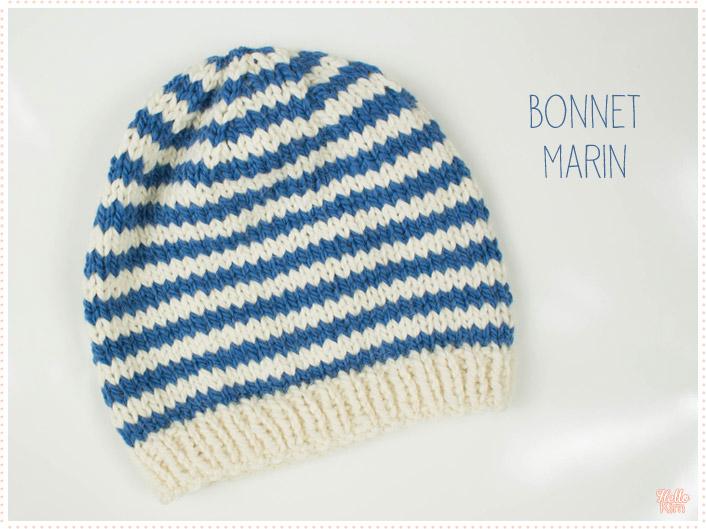 bonnet_rayures_bleu_blanc_tricot_hellokim_01