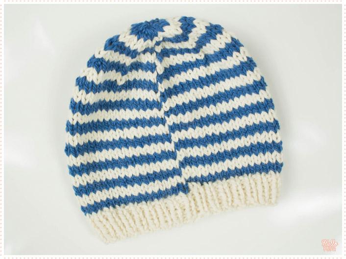 bonnet_rayures_bleu_blanc_tricot_hellokim_02