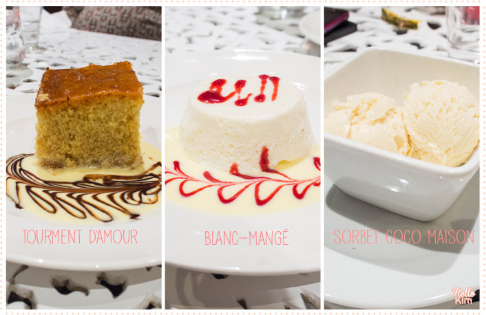 desserts_la-creole_hellokim