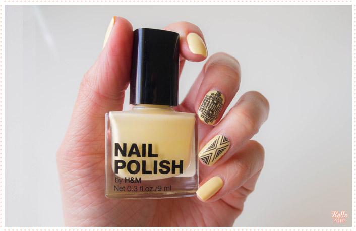 nail-patch_nailpatchme_aztec_jaune_hellokim_01