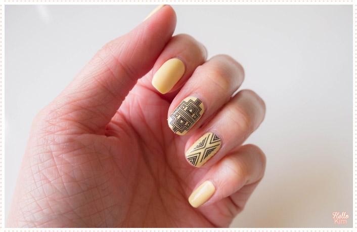 nail-patch_nailpatchme_aztec_jaune_hellokim_02