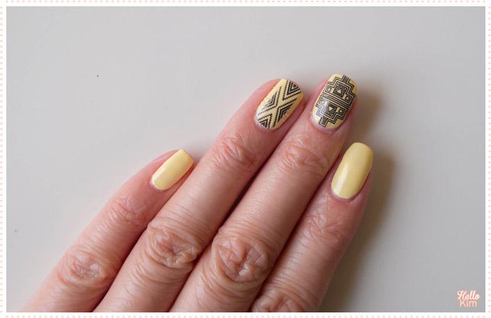 nail-patch_nailpatchme_aztec_jaune_hellokim_03