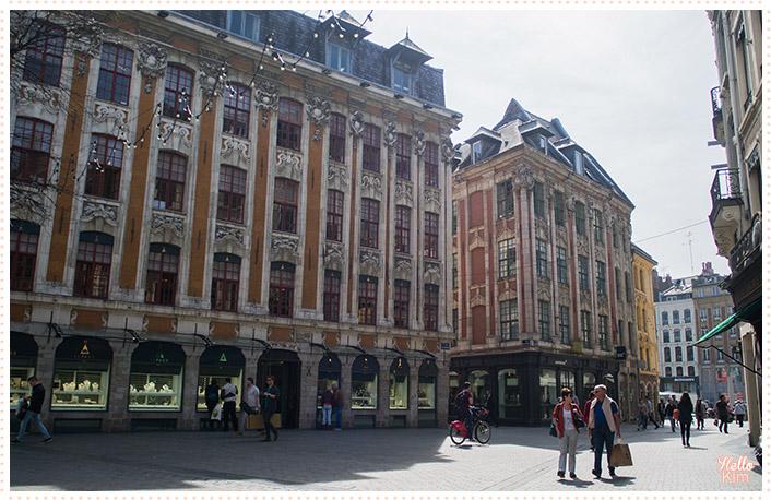 Lille_2015_hellokim_05