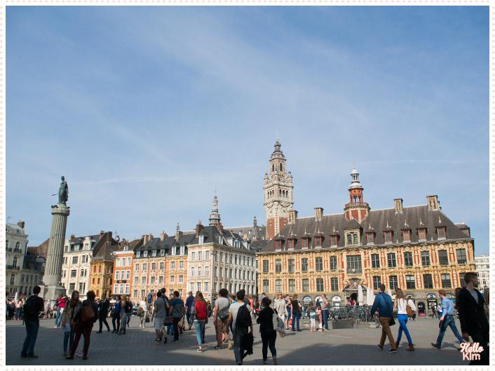 Lille_2015_hellokim_14