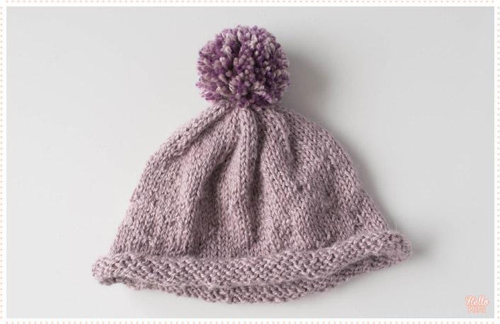 bonnet-pompon-lea_layette_tricot_hellokim_02