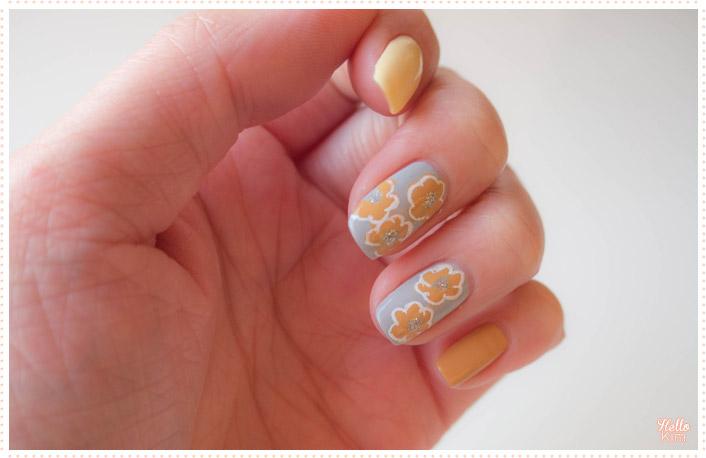 nail-art-flowers-camel_hellokim_04