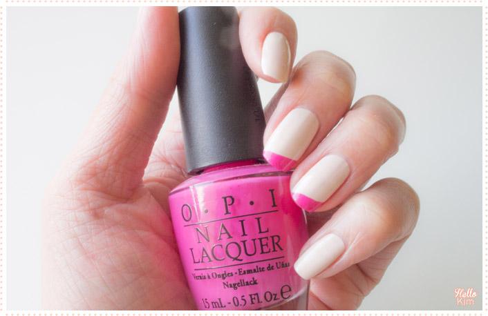 nail-art_pinky-nude_french-manicure_hellokim_02
