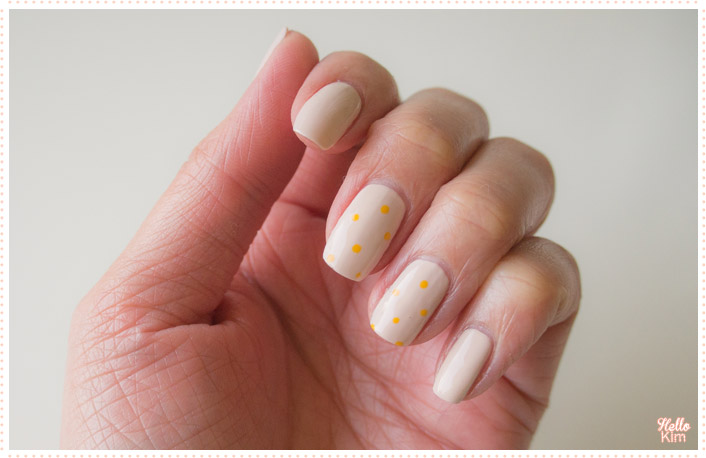 tiny-dots_nail-art_hellokim_03
