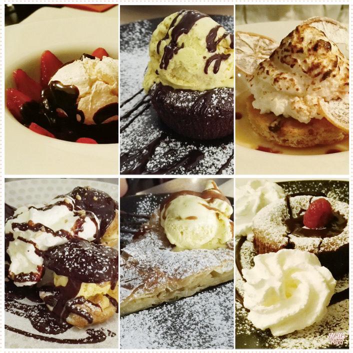 auberge-st-antoine_desserts_hellokim