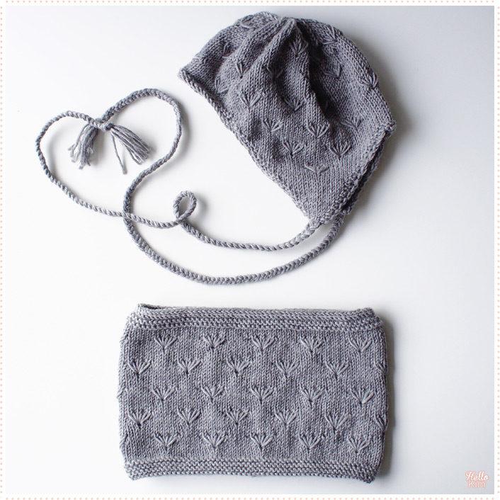 bonnet-peruvien-snood_tricot-layette_point-pissenli