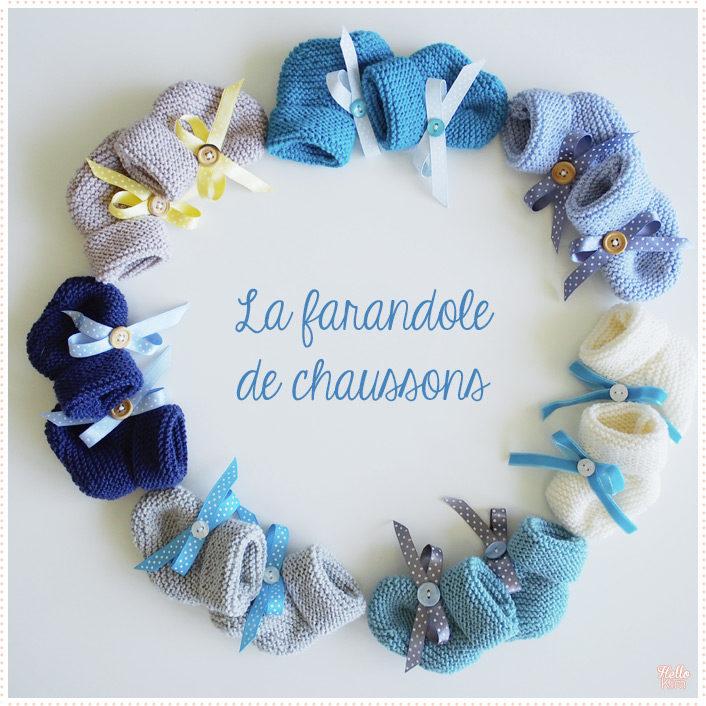 Chaussons-mousse_farandole_HelloKim_01