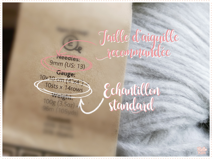 Etiquettes_taille-aiguilles_echantillon_HelloKim