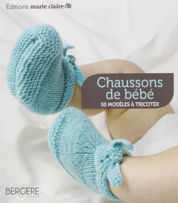 Chaussons-de-bebe_Editions-Marie-Claire