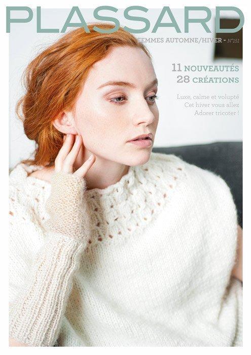 Magazine Plassard N°151