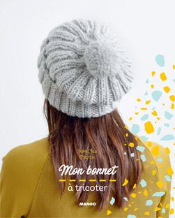 Coffre Bonnet à tricoter