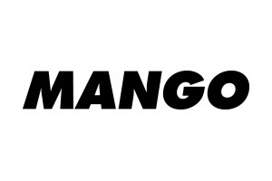 Editions Mango